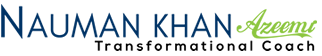 Nauman Khan Azeemi