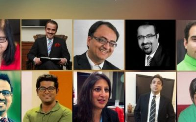 Success Stories of Pakistani Entrepreneurs